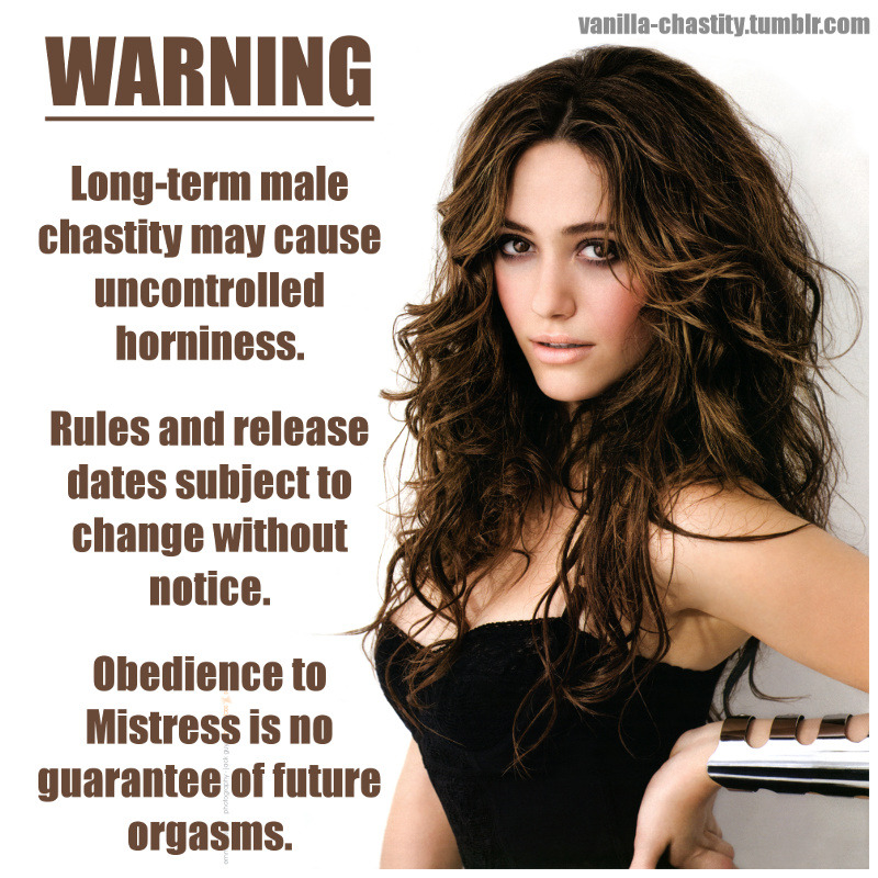 Led relationship rules female 8 Unexpected